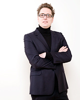 Rechtsanwalt Dr. Sebastian Barta
