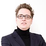 Rechtsanwalt Sebastian Barta