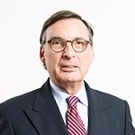Rechtsanwalt und Notar a. D. Rainer-H. Bonse