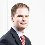 Rechtsanwalt Dr. Sebastian Geiseler-Bonse, LL.M.